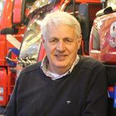 Henk Steen
