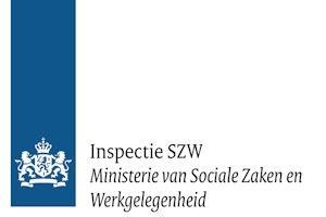 inspectie-szw