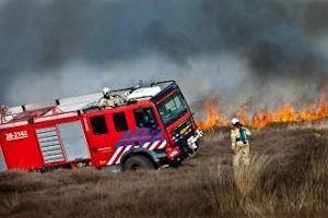 evaluatie-natuurbrand-verdient-kritische-evaluatie[1]