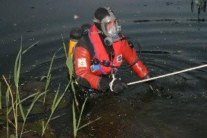 fouten-tijdens-duikincident[1]