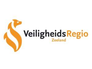 VRZ_Logo